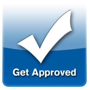 How to get approved for an unsecured credit card autos post for Easy business credit cards to get approved for